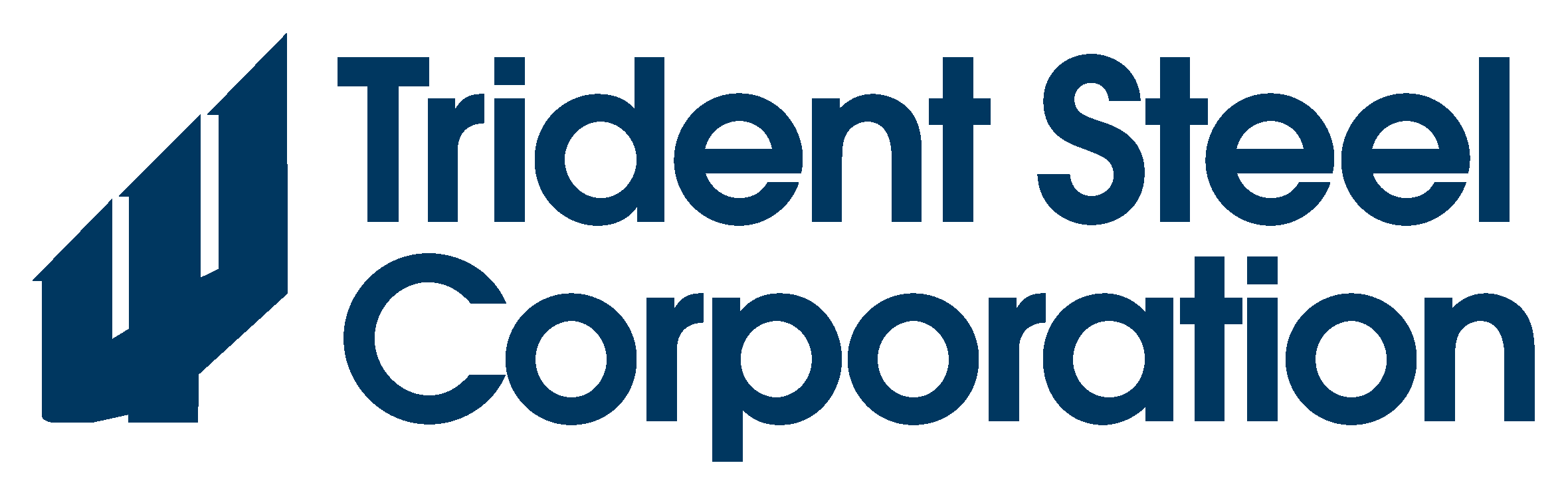 Trident Steel Logo.png