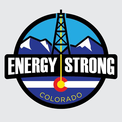EnergyStrongProfile_small.png