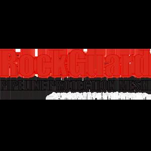RockGuard.png