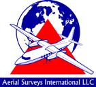 ASI_logo_sm.jpg