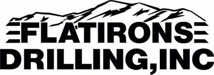 FlatIrons Drilling.png