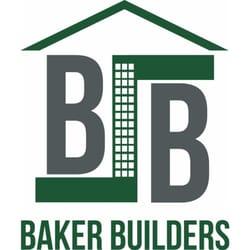 Baker Builders.jpg