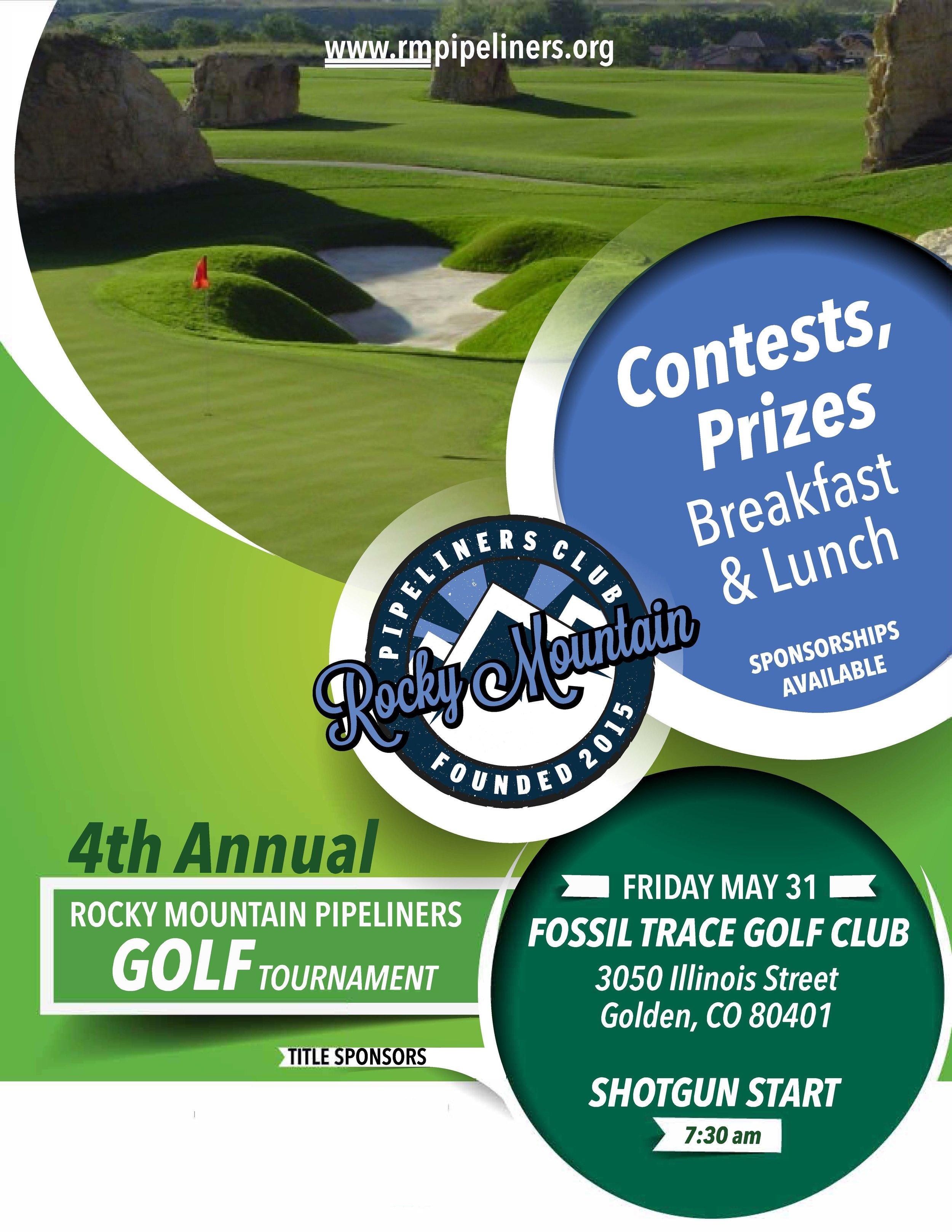 RMPC_2019_GolfFlyer_no sponsor.jpg