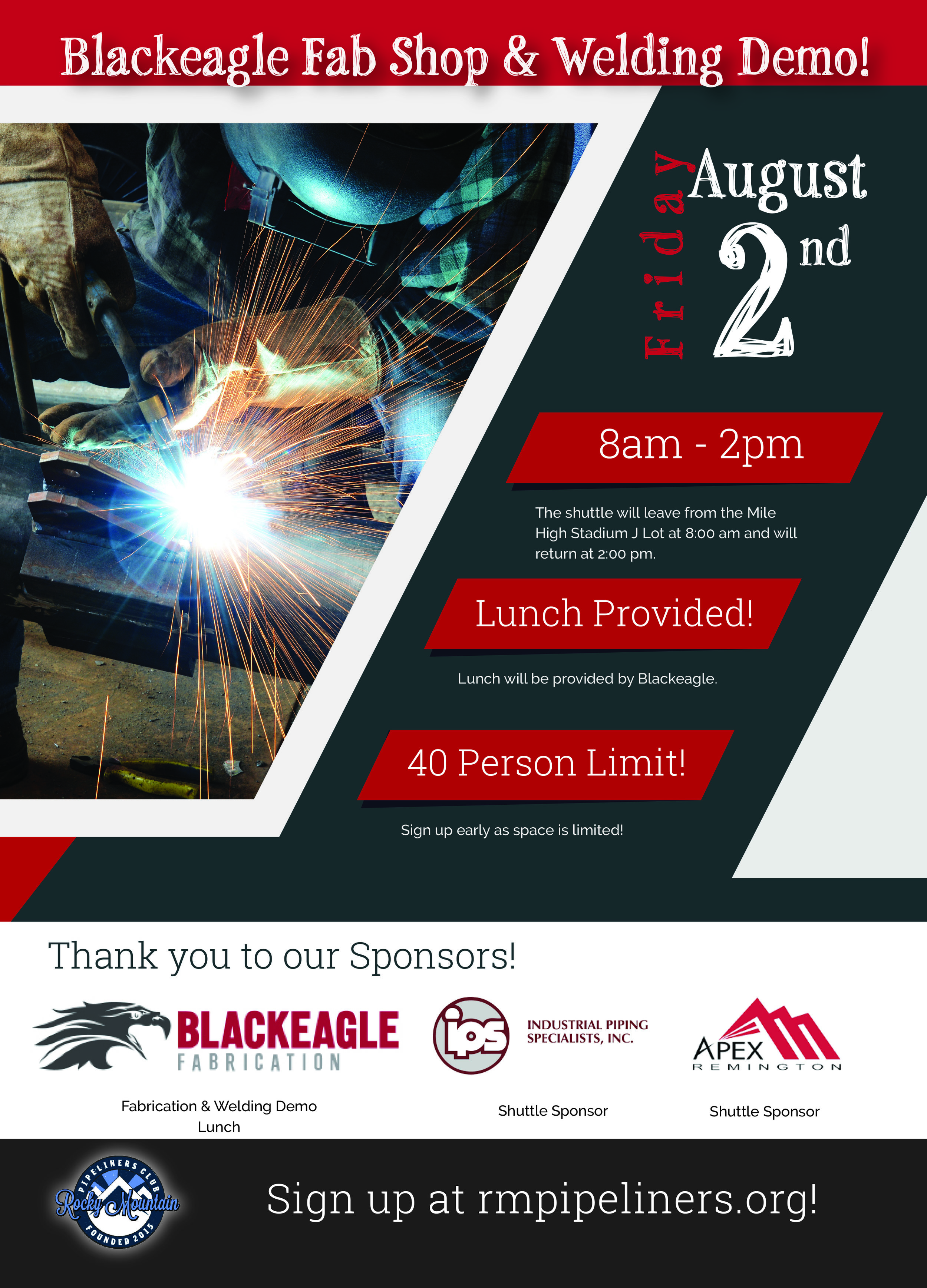 Blackeagle Fab & Welding Demo Flyer.jpg