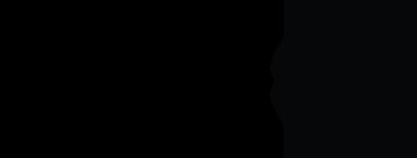 dxp-ifs-logo.png
