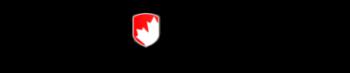 GridGuard_Logo-e1531520086843.png