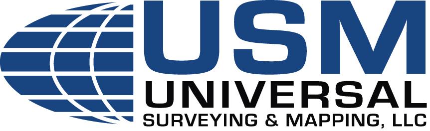 Universal USM Logo-Correct Universal Blue.jpg