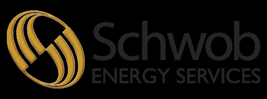 Schwob-Energy-Logo.png