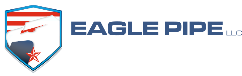 eagle_pipe_logo_2.png