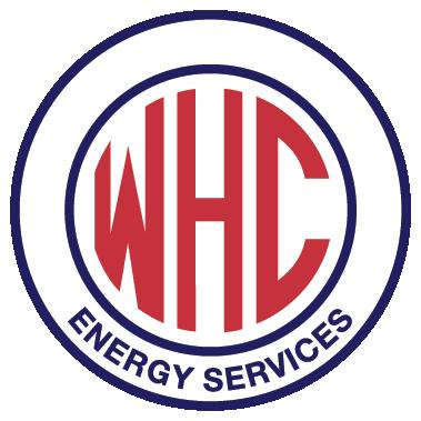 whc-logo-final-01.png