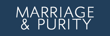 Beliefs_Marriage&Purity_blue.png
