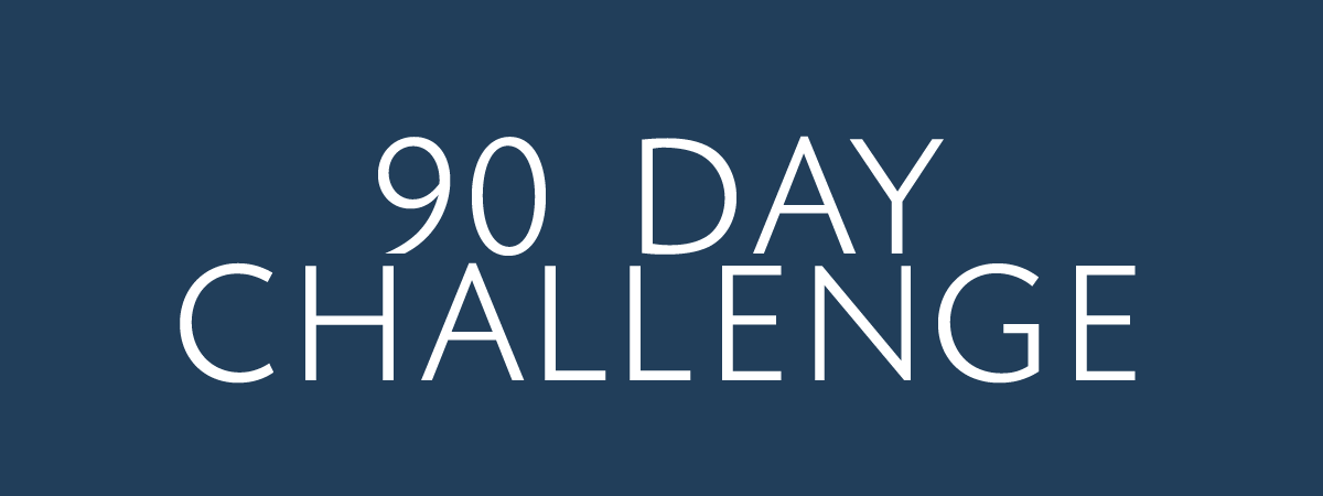 Web_giving_90daychallenge.png