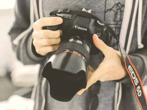 PhotographyWebPic.png
