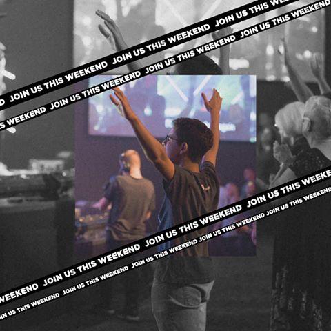 The Journey Church Web Invite 002.jpg