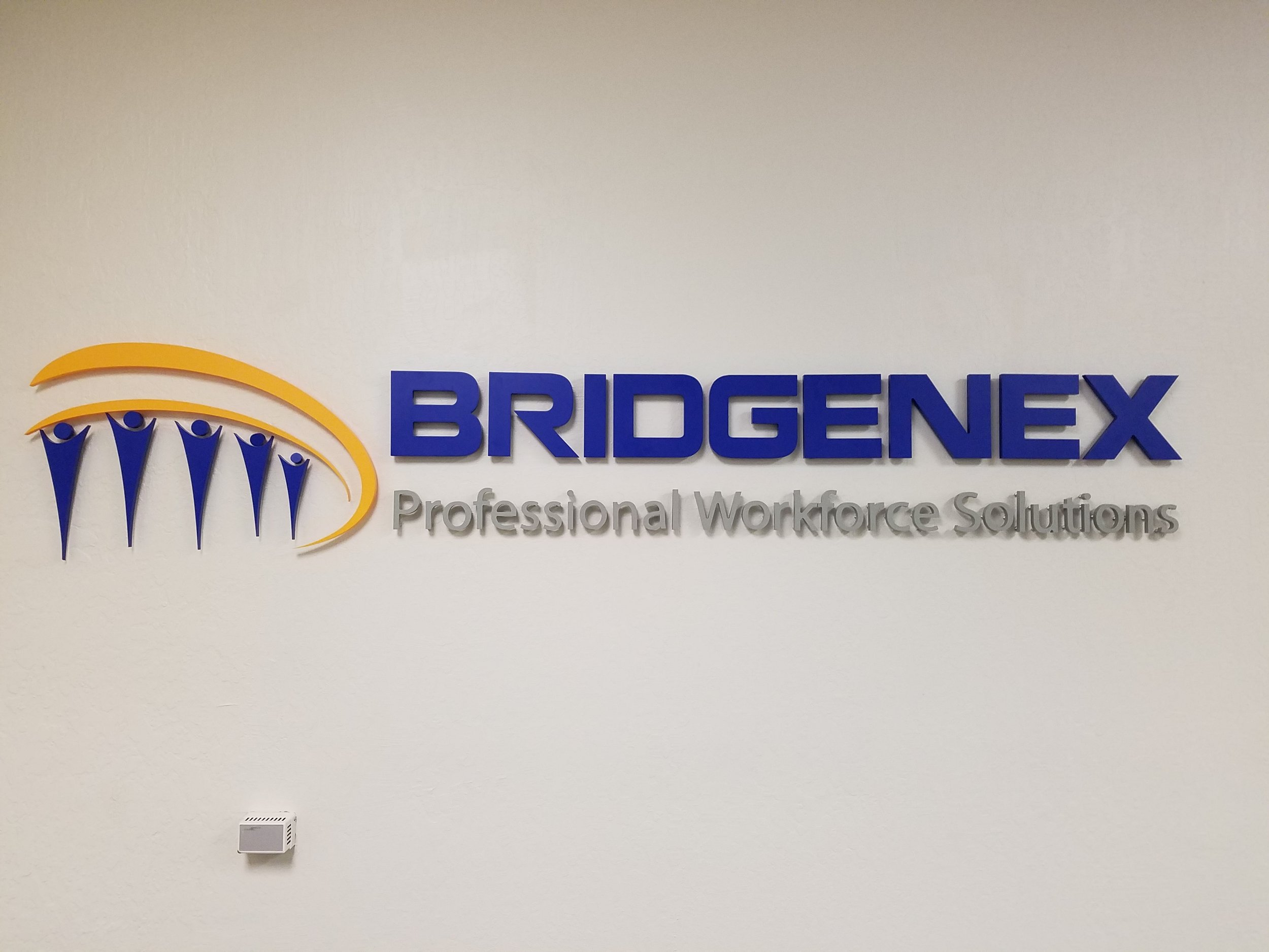 Dimensional-Painted-Acrylic-Signage-min.jpg