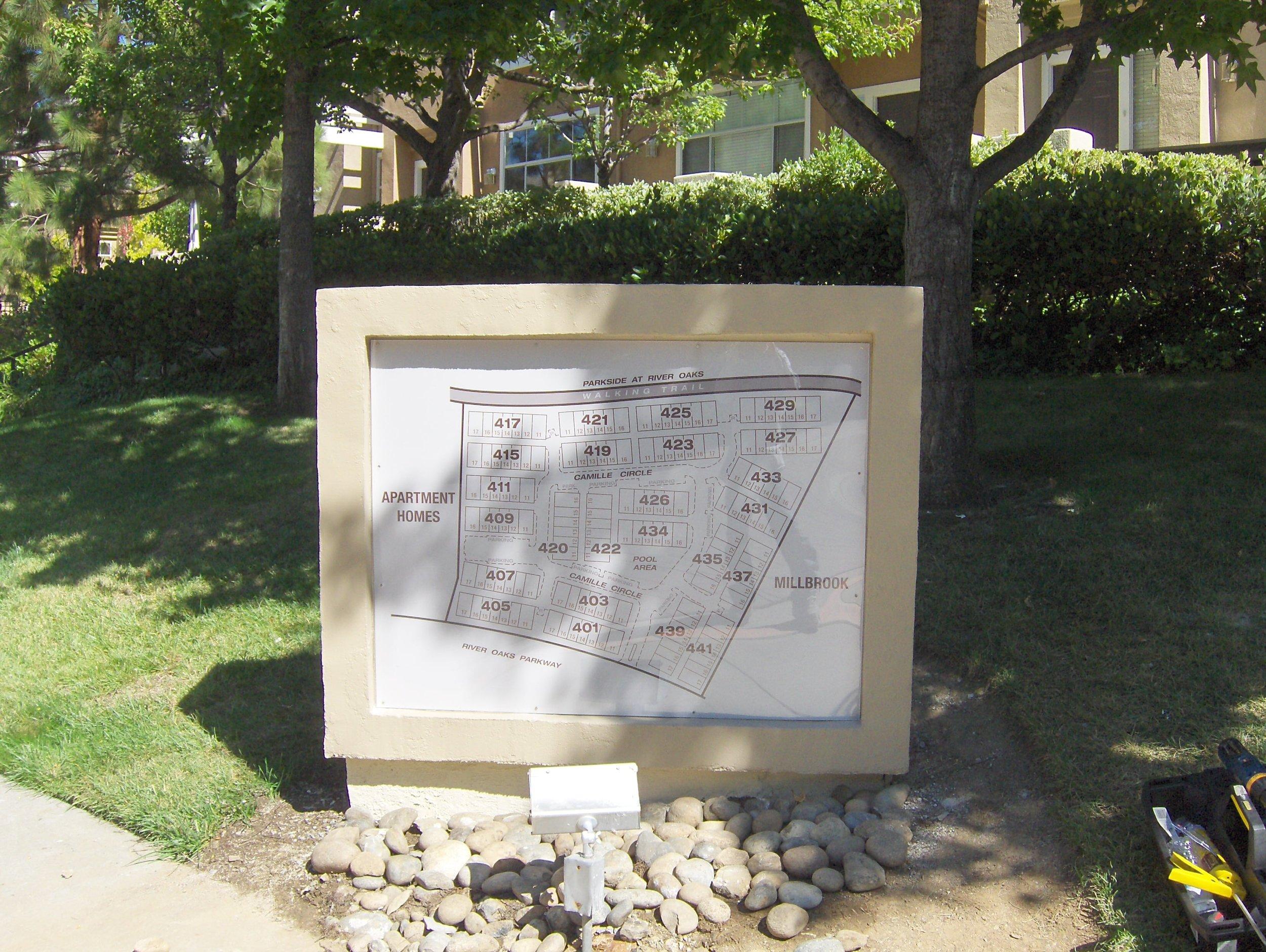 Directional-Map-min.JPG
