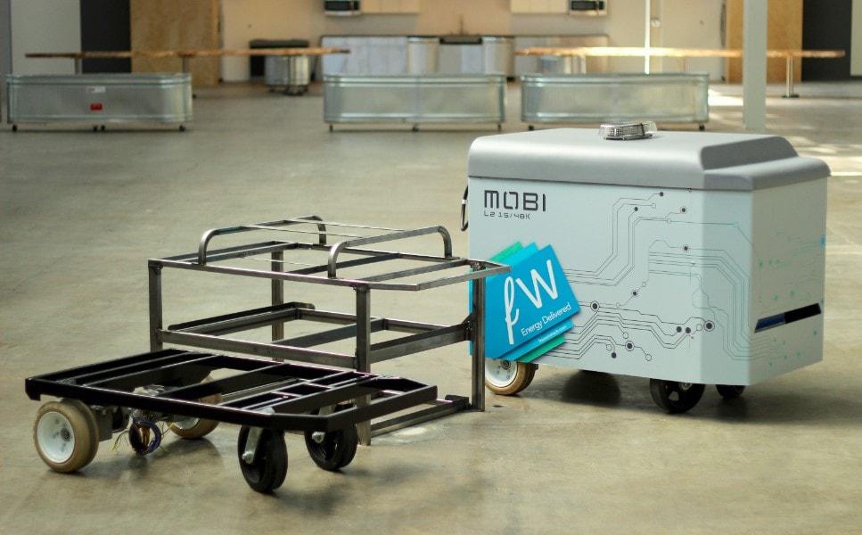Mobi-Digital-Print-Wrap.jpg