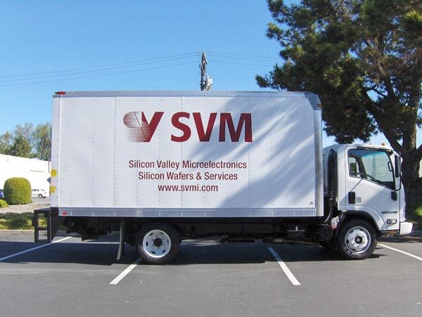 vehiclegraphics_signs-7-min.jpg
