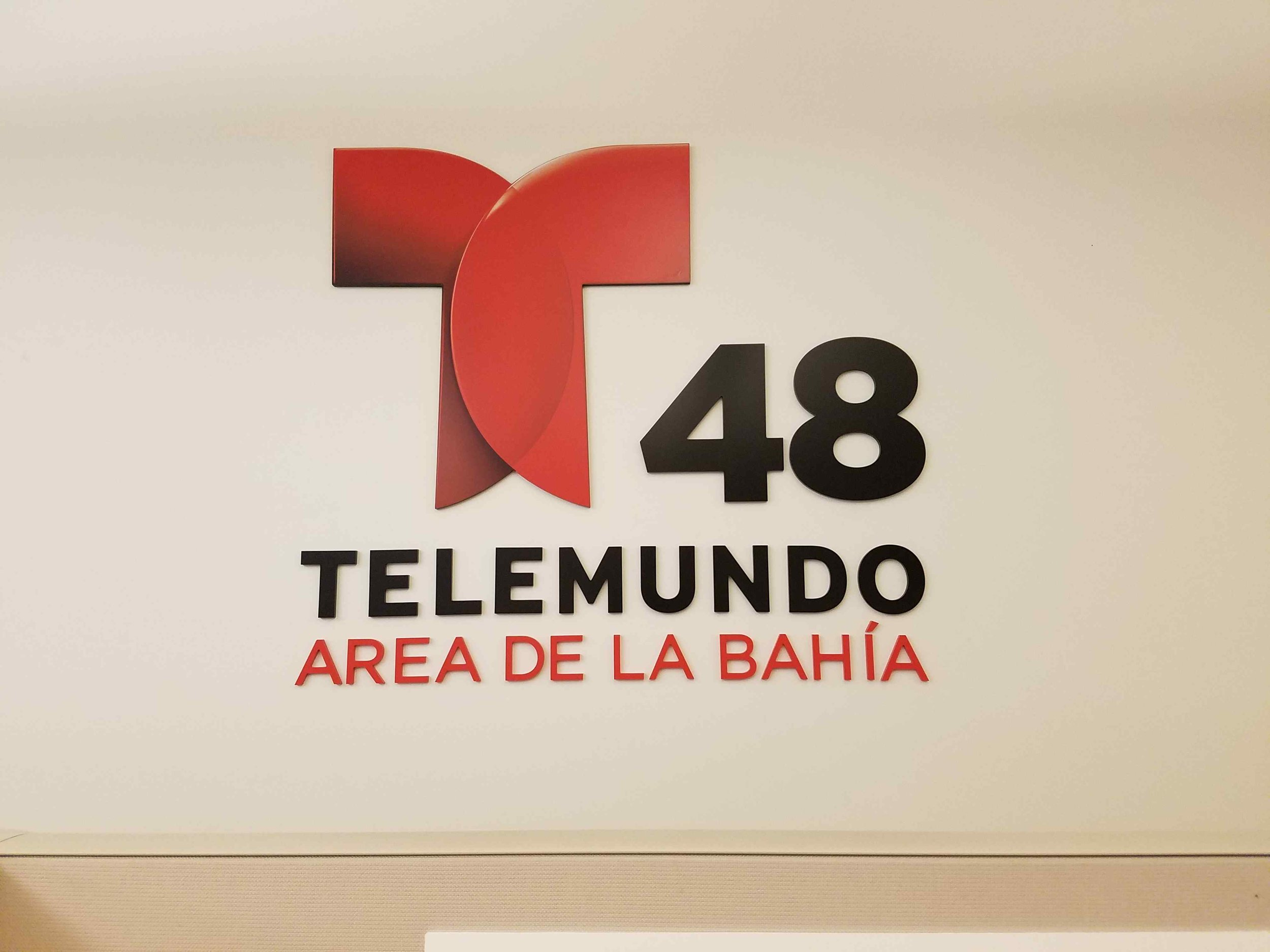 Telemundo-Reception-Sign.jpg