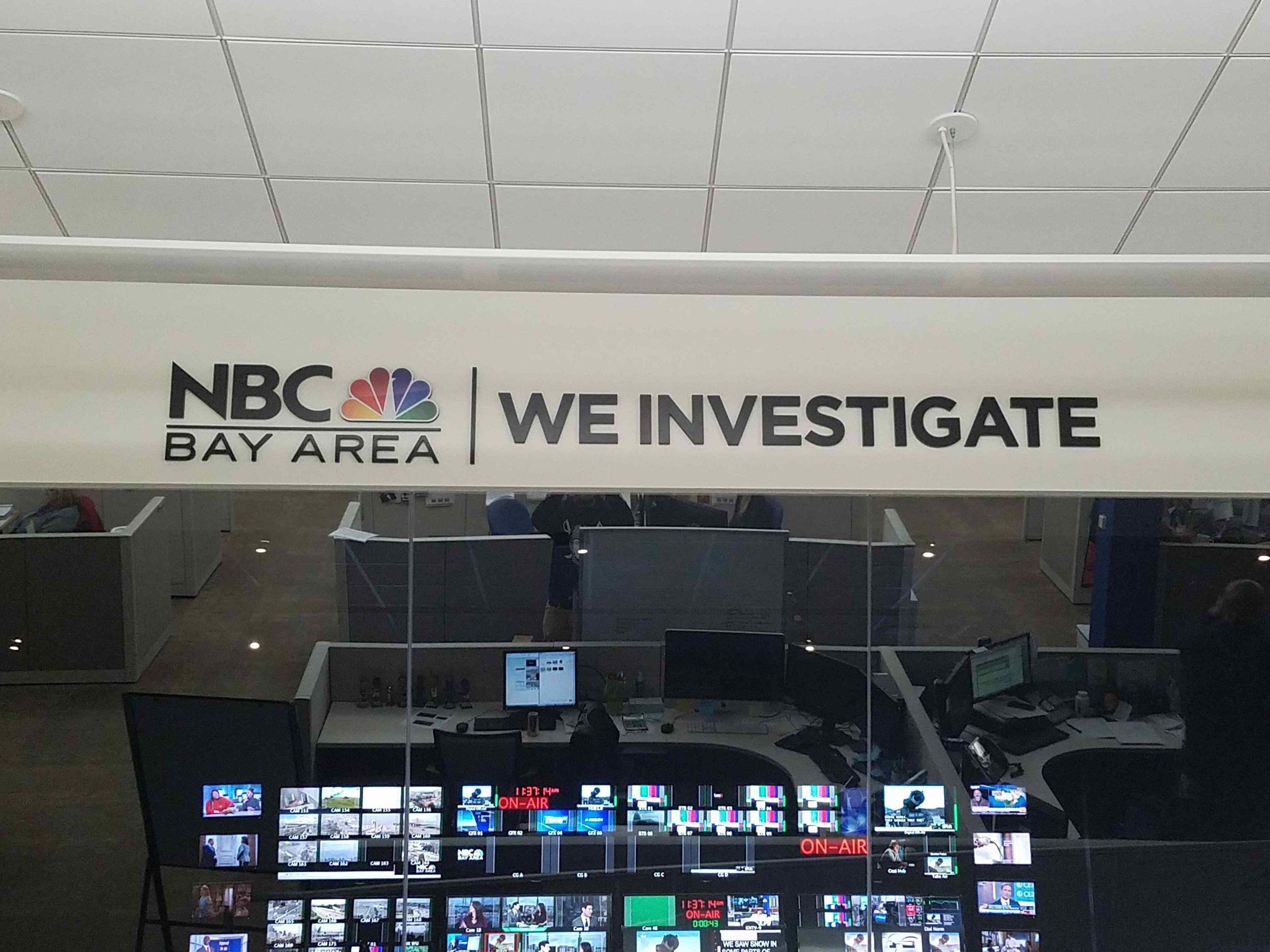 NBC-Lobby-Sign.jpg