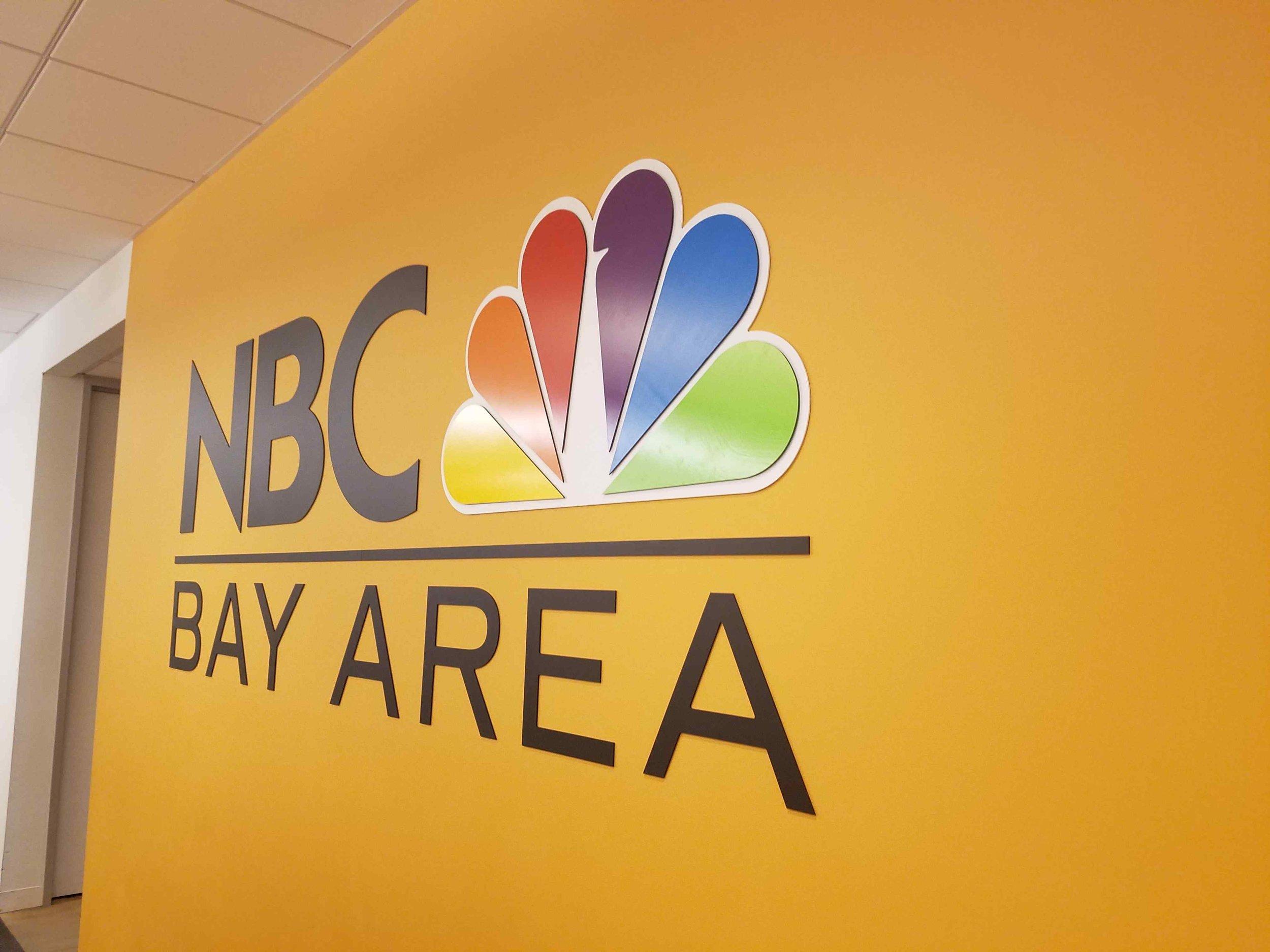 NBC-Reception-Sign.jpg