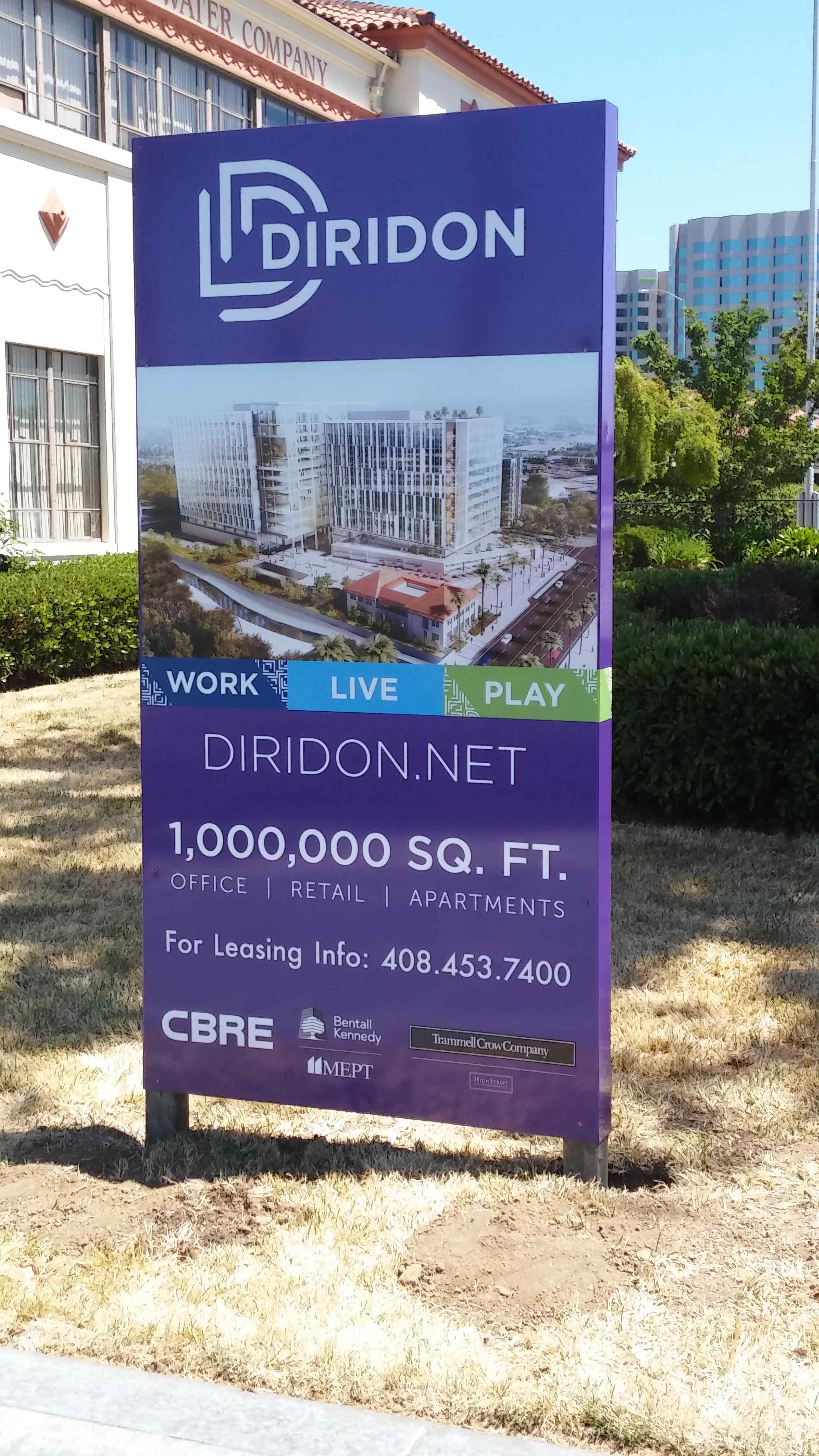 Post-And-Panel-Real-Estate-Monument-Sign.jpg
