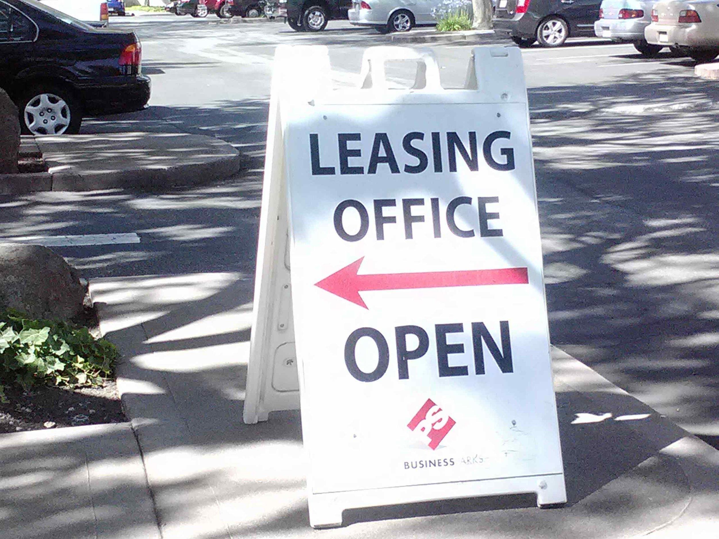 A-Frame-Leasing-Sign.jpg