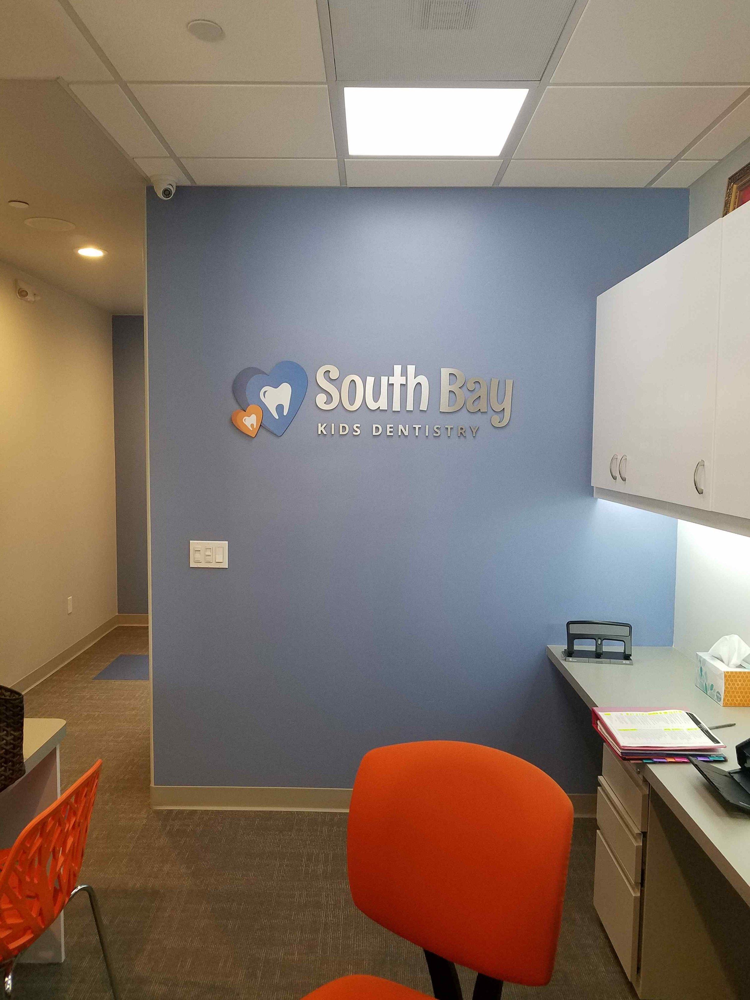 Dentist-Office-Reception-Sign.jpg