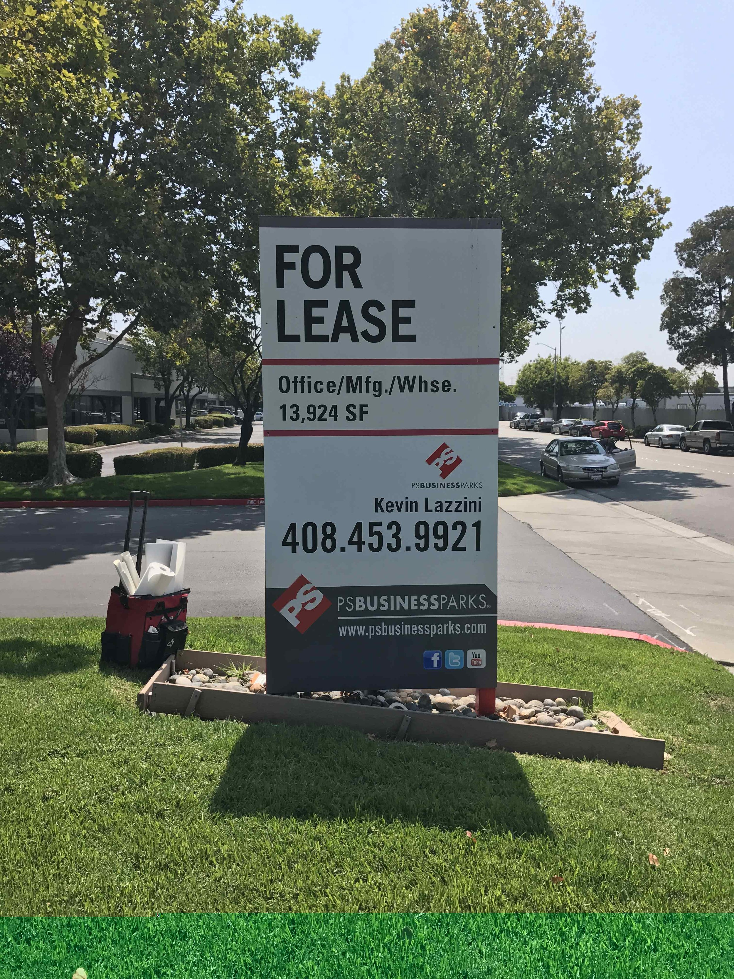 PS-Business-Park-Post-And-Panel-Lease-Sign.jpg