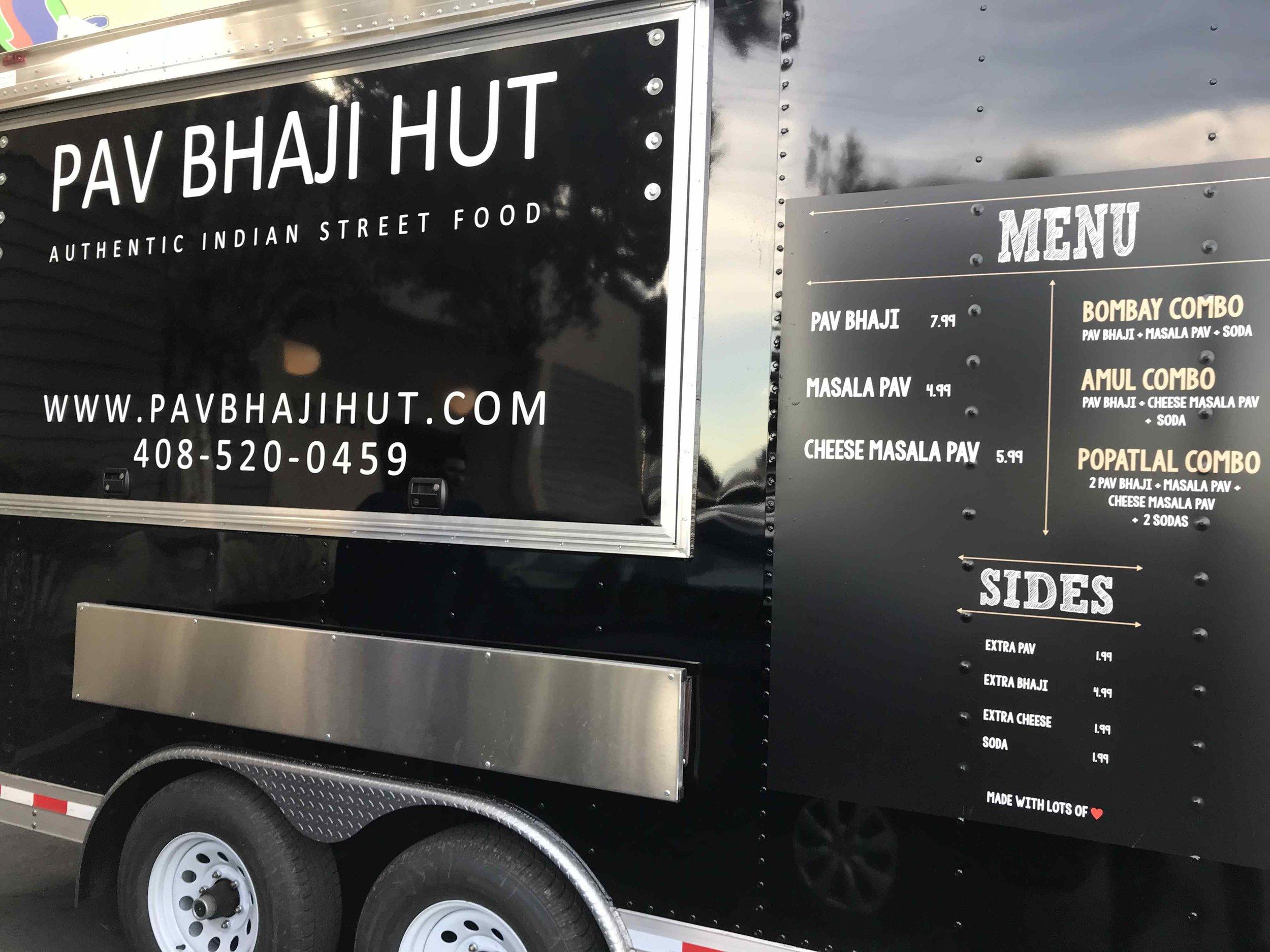 Food-Truck-Viny-Decal.jpg