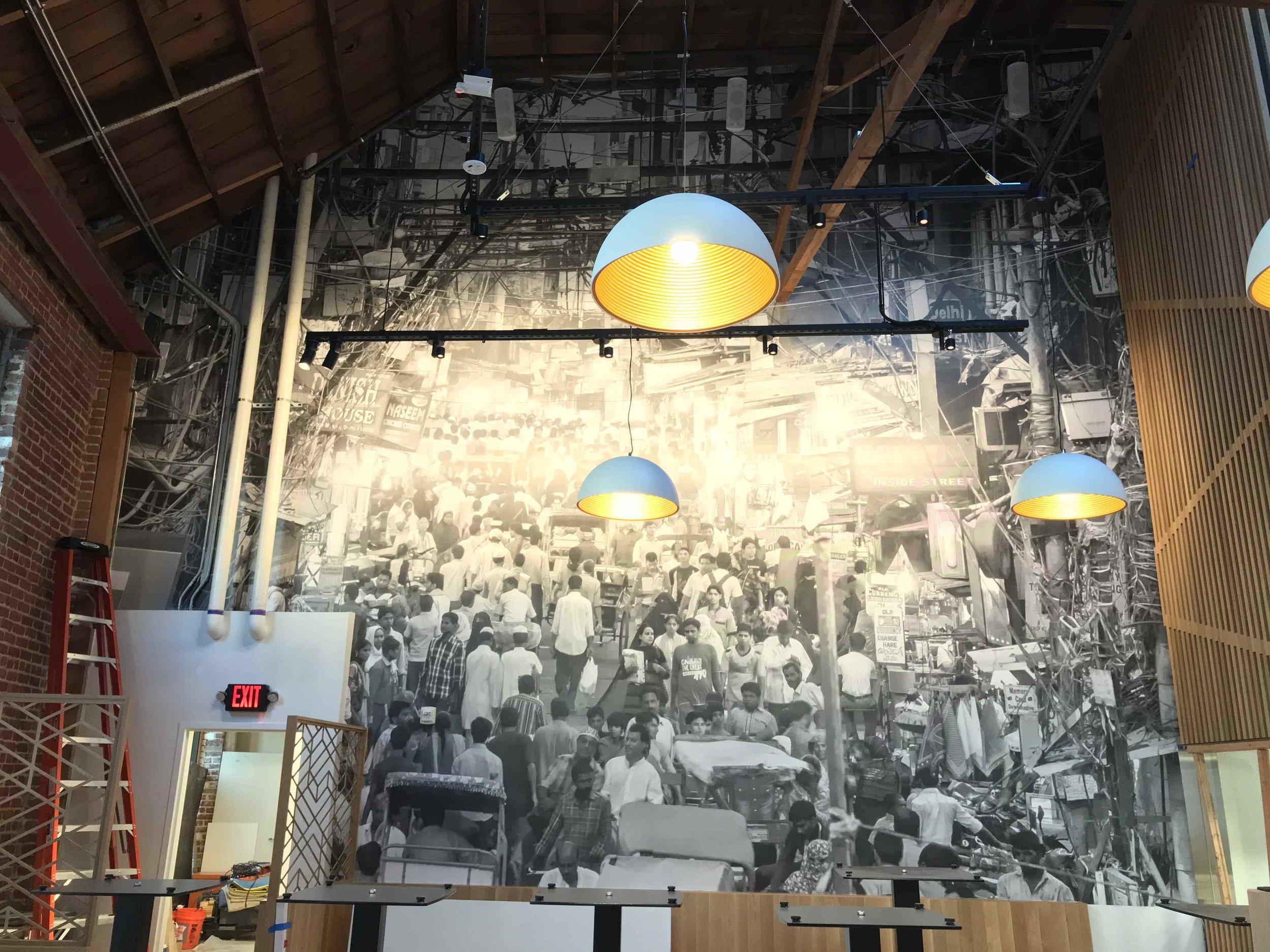 Wall-Mural.jpg