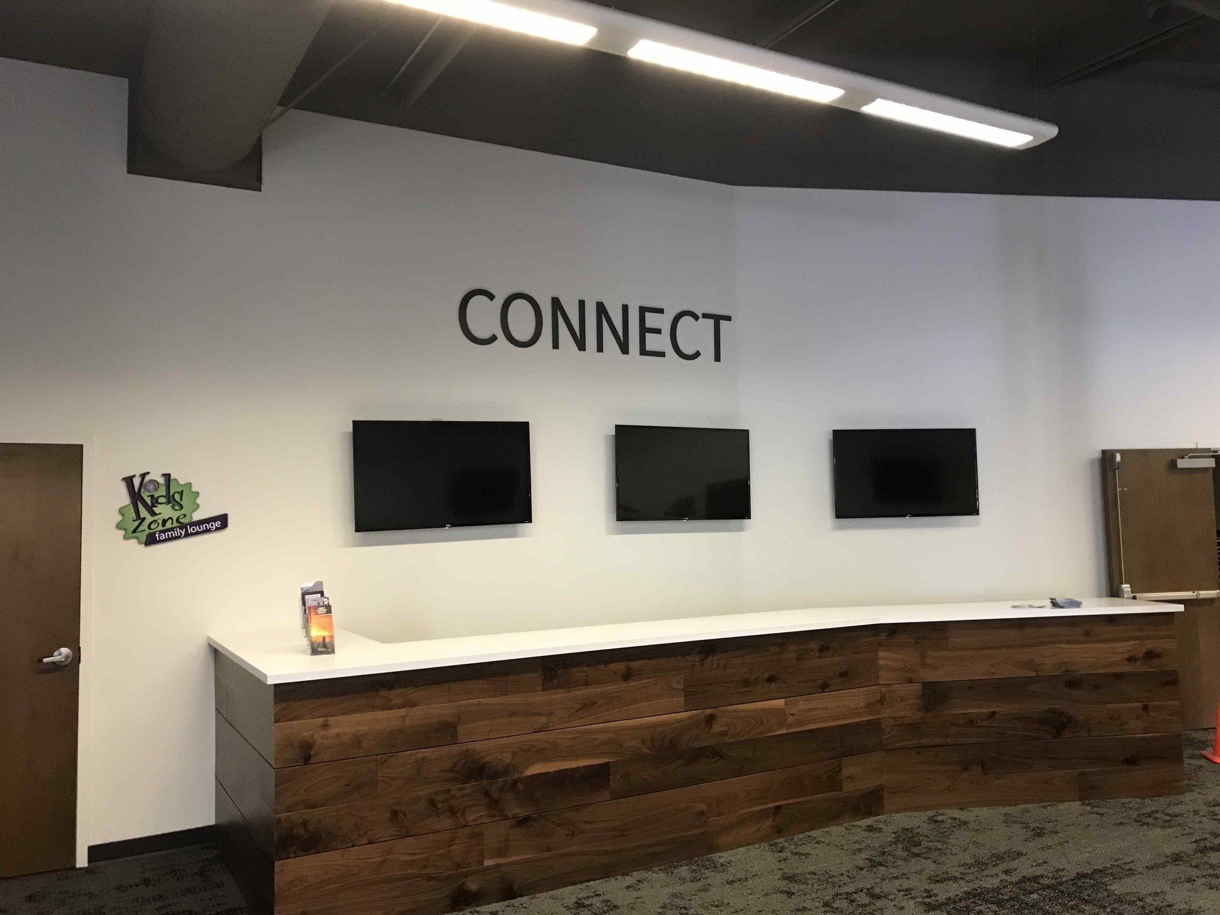 Acrylic-Dimensional-Connect-Sign.jpg