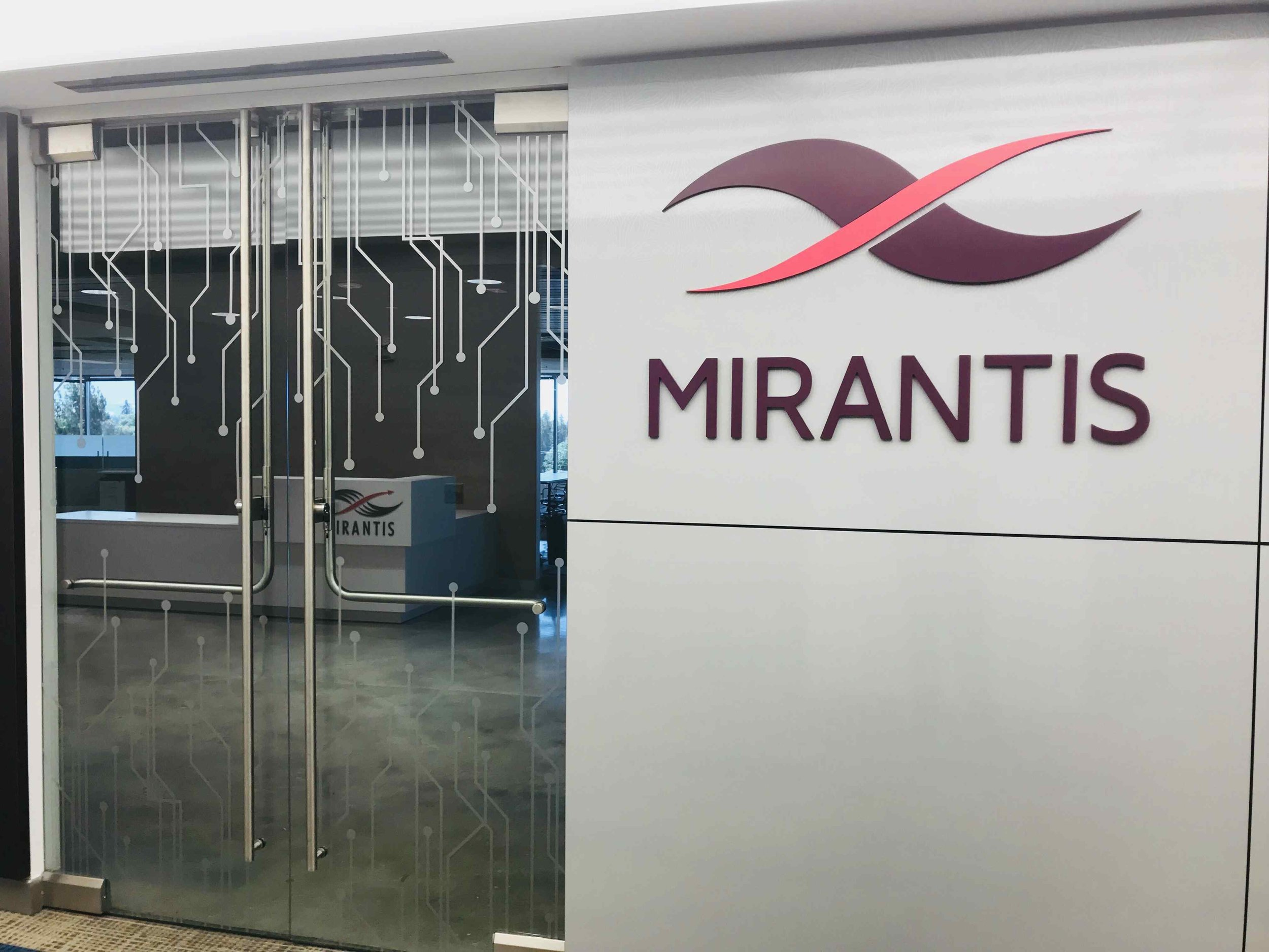 Acrylic-Dimensional-Lobby-Door-Frost-Viny-sign-for-mirantis.jpg