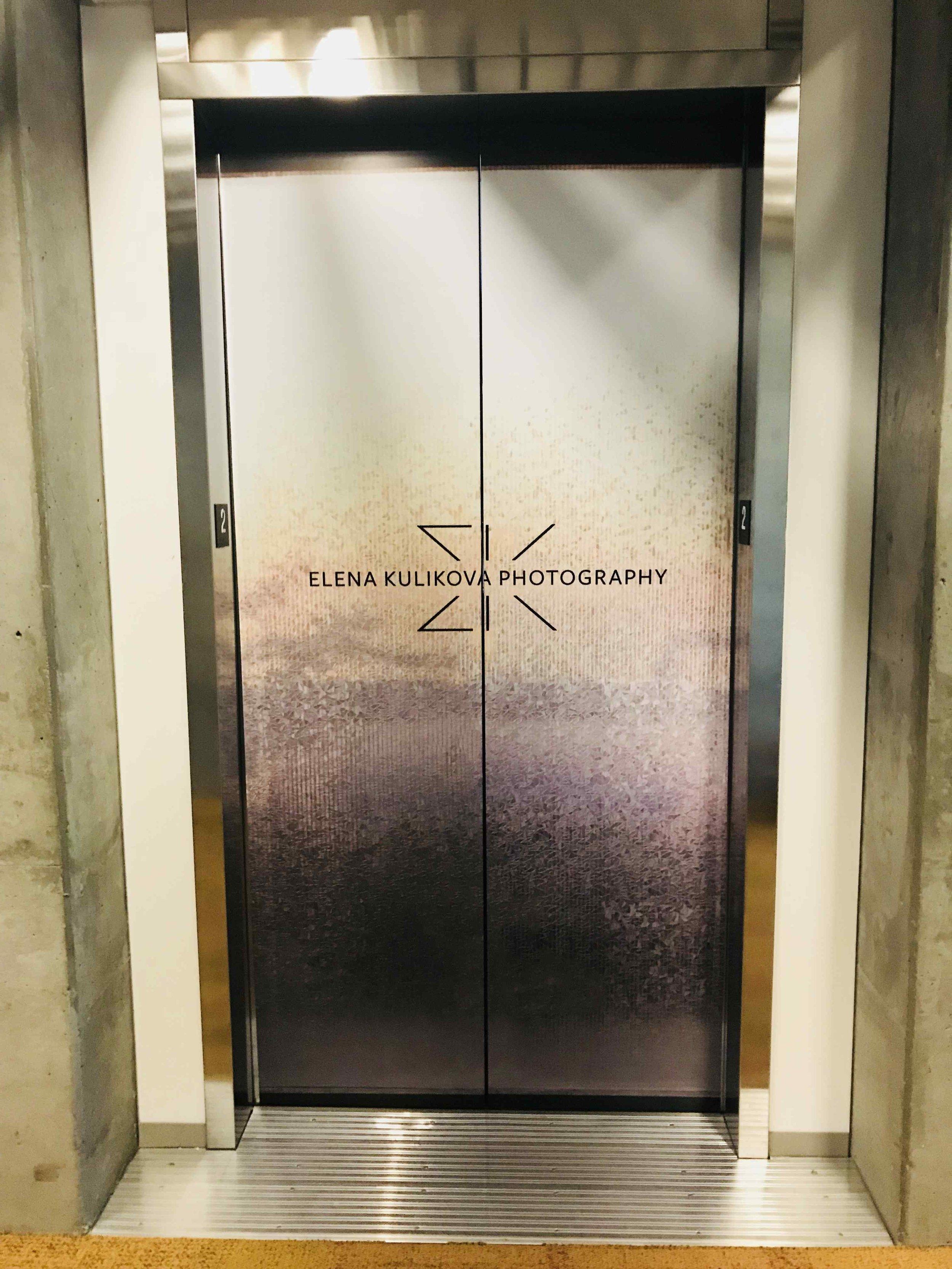 Elevator-Door-Vinyl-Graphics-Wrap.jpg