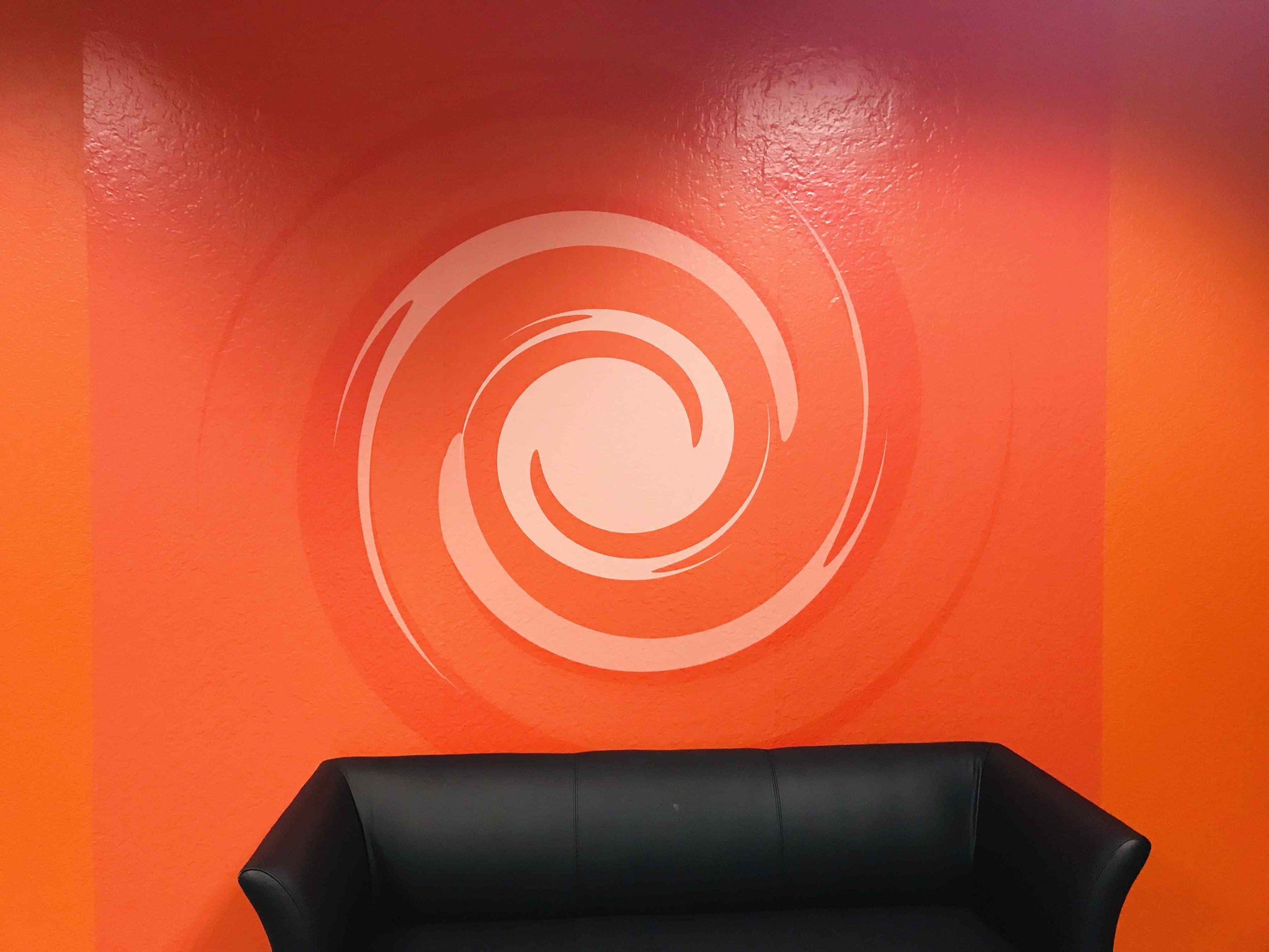 Vinyl-Wall-Mural.jpg