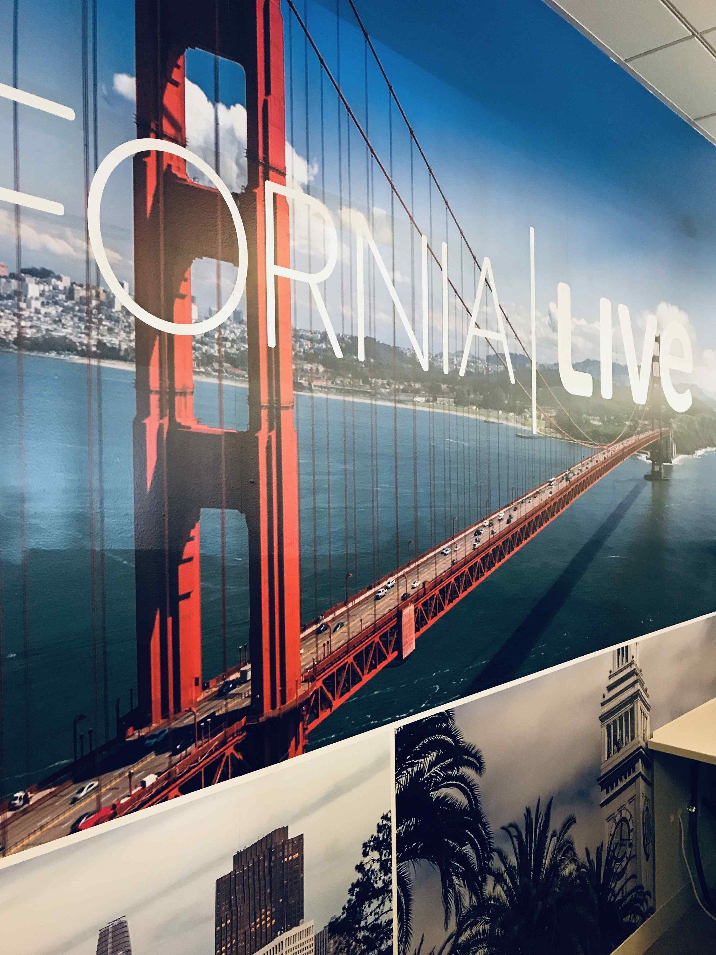 Wall-Mural-NBC.jpg