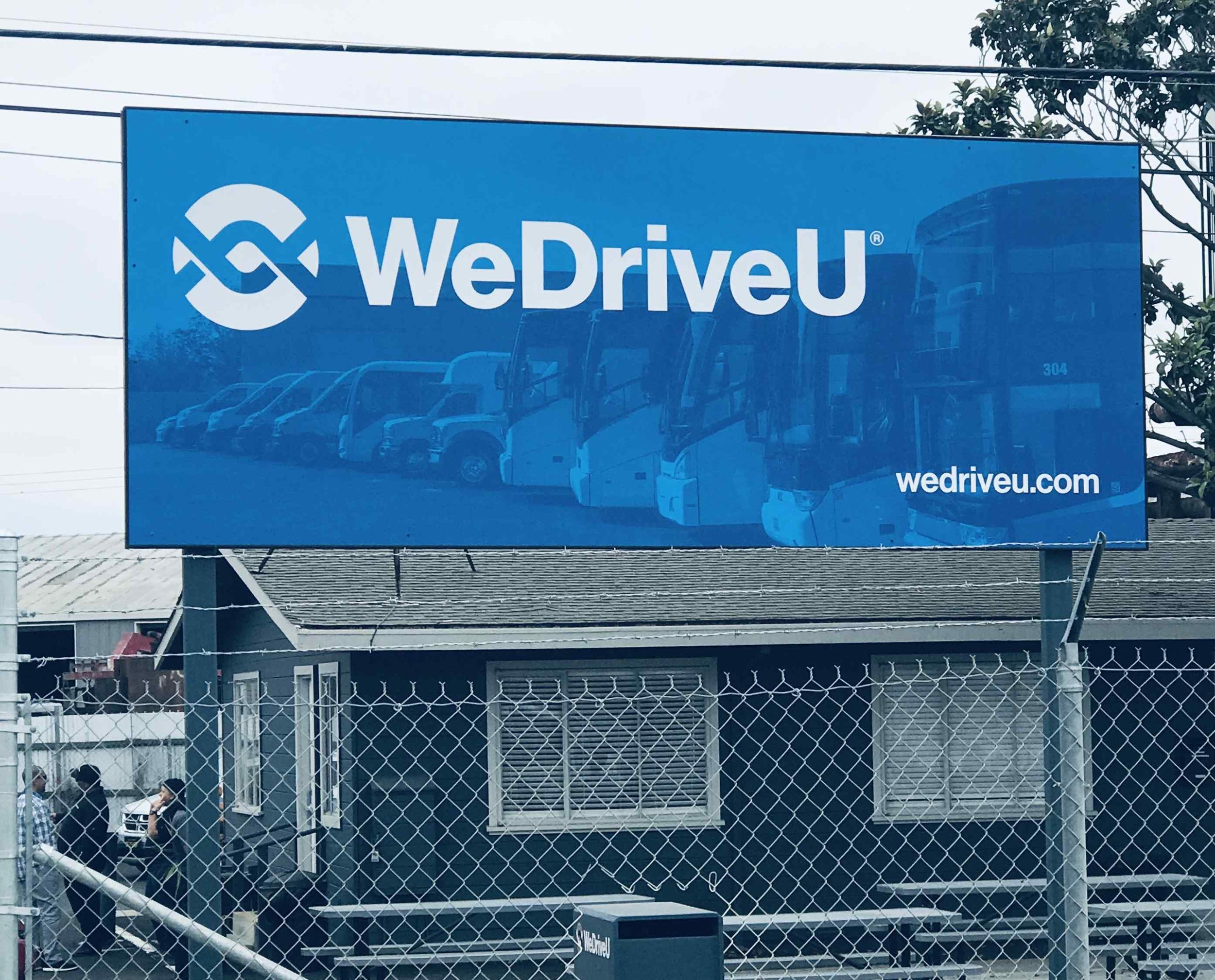 Vinyl-Billboard-Sign-WeDriveU.jpg