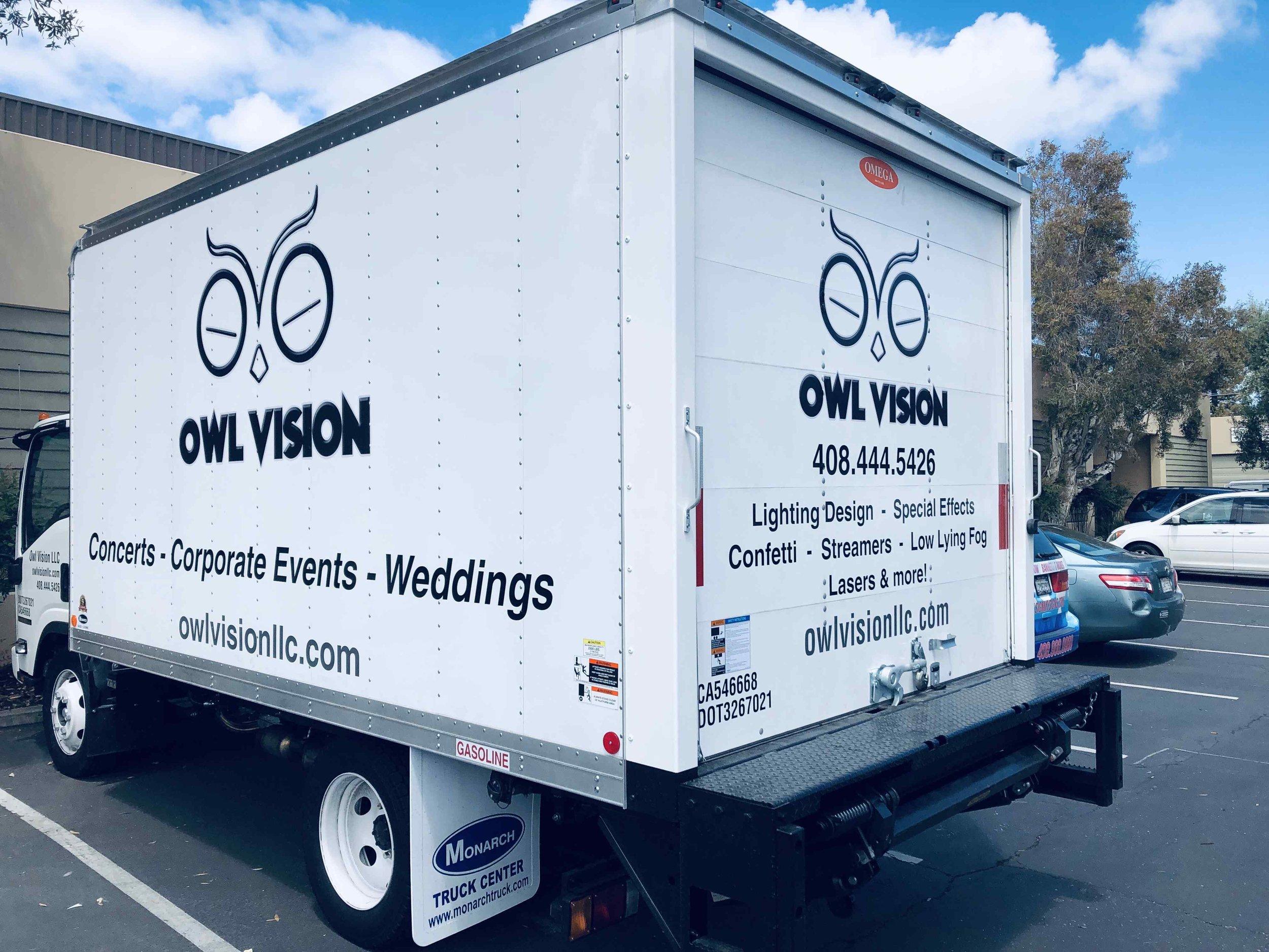 Van-Vinyl-Truck-Decal.jpg