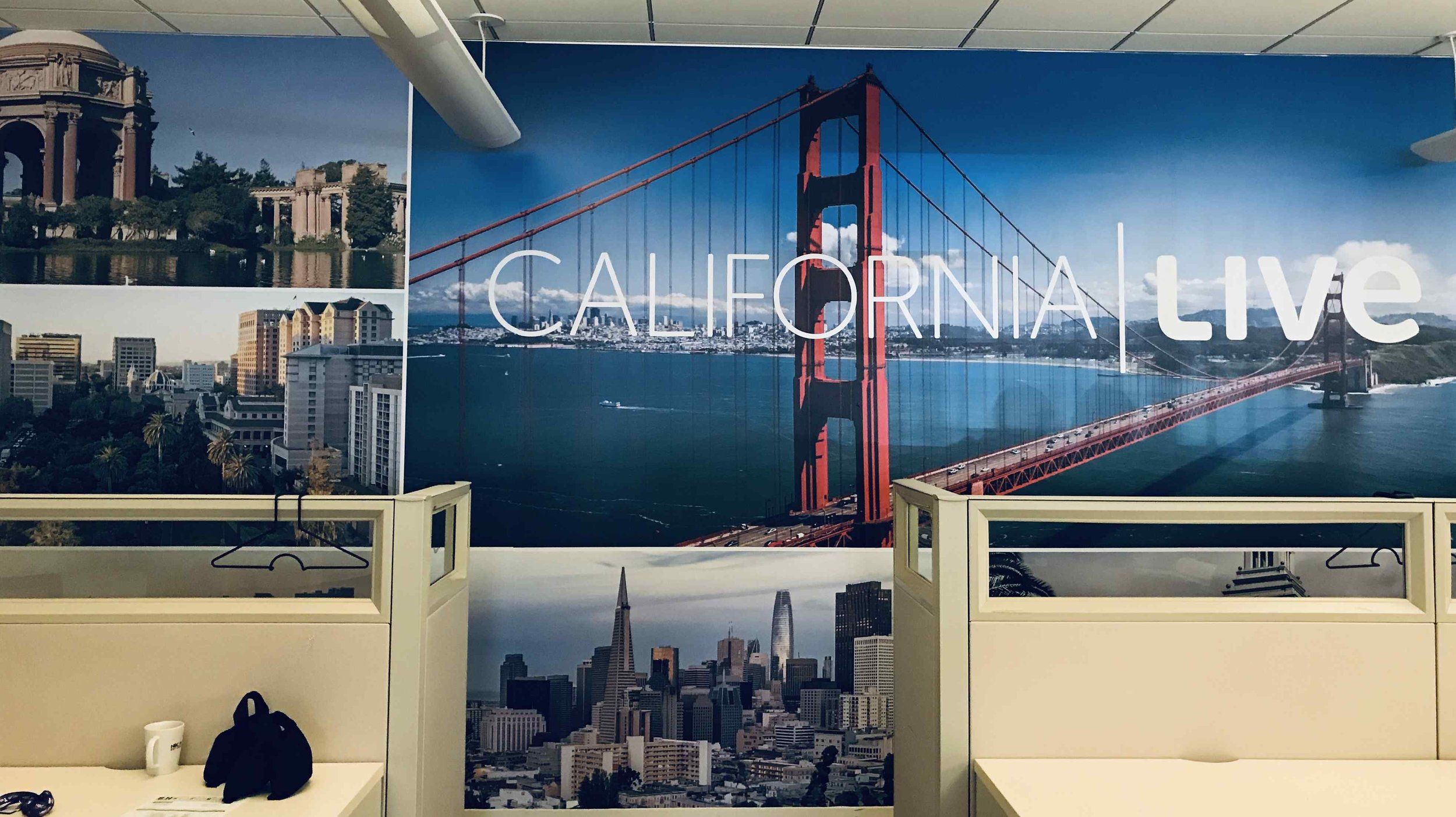 Vinyl-Wall-Mural-NBC.jpg