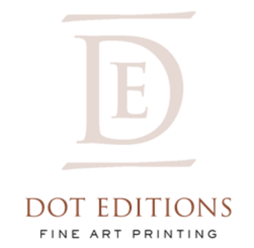 DOT EDITIONS