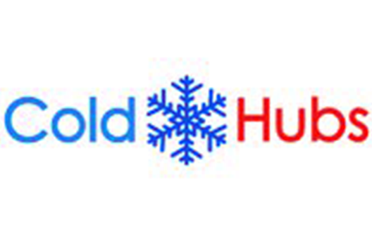 ColdHubs is partnering with Best Food Fresh Farms Limited to assemble, install and commission a solar powered walk-in cold room, in Lagos.  Incorporated in August 2001, by one of Nigeria's most eminent businessmen Mr. Emmanuel Ijewere, Best Foods, deals and cultivates fruits and vegetables such as, tomatoes, cucumber, chili pepper, green pepper, lettuce, spring onions, watermelon, plantain and several other crop. The company also provides agricultural servicing and consultancy to companies across Nigeria.  The ColdHubs team is excited about the prospects of the partnership with Best Foods!