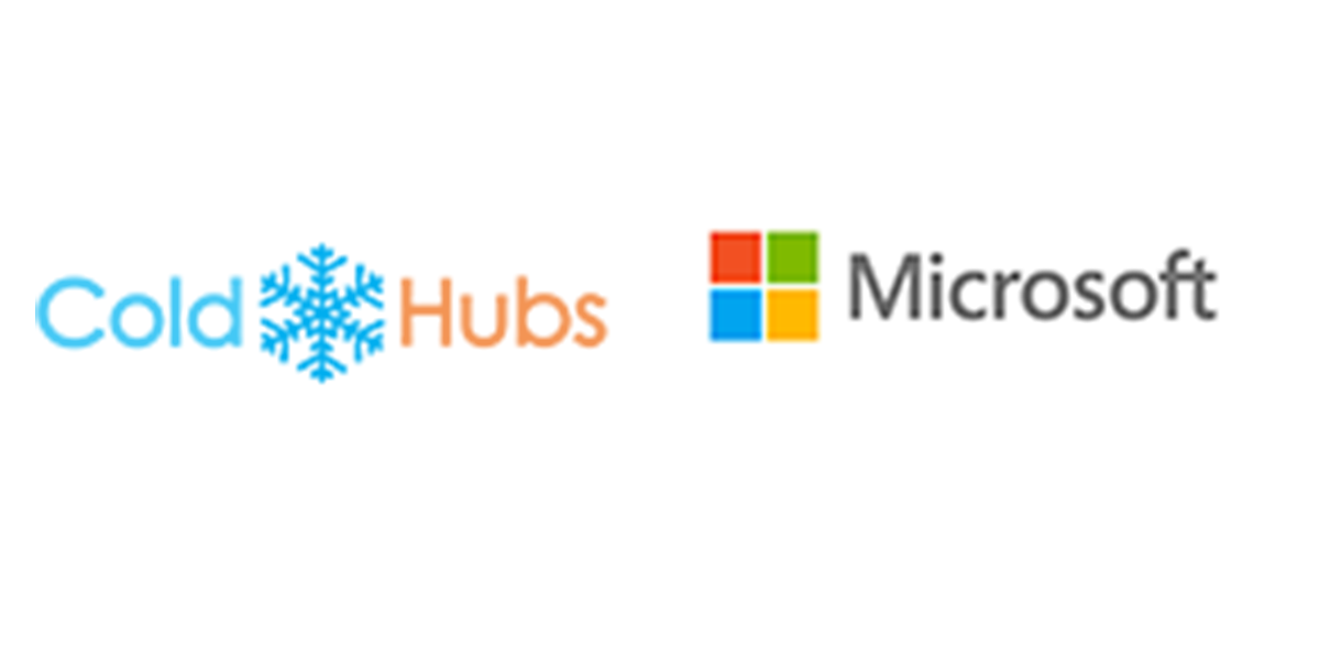 ColdHubs and Microsoft partners to launch farm connect centers for farmers where they will be learning how to use Microsoft operations, internet facilities and how to promote their businesses online.  This will give the farmer the ability to know the recent techniques in farming, and how to use technology to increase their productivity. The pilot program will start in Imo State and farmers are advised to take hold of this opportunity, It is a Tuition free program.  ( Terms and Condition applied ).