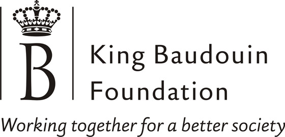 We are thrilled to announce support from, King Baudouin Foundation to scale ColdHubs into Good Morning Market Aba, Abia State; Grain Seeds Market Onitsha, Anambra State and others.  The support is coming under the foundation's and the Belgium Directorate-General for Development Cooperation (DGD), Business Partnership Facility. This facility awards subsidies to support and develop private sector involvement in Sustainable Development Goals (SDGs) in developing countries.  The King Baudouin Foundation is an independent, pluralistic foundation, founded in 1976 and based in Brussels Belgium. It seeks to change society for the better and invests in inspiring projects and individuals.   Follow the news !