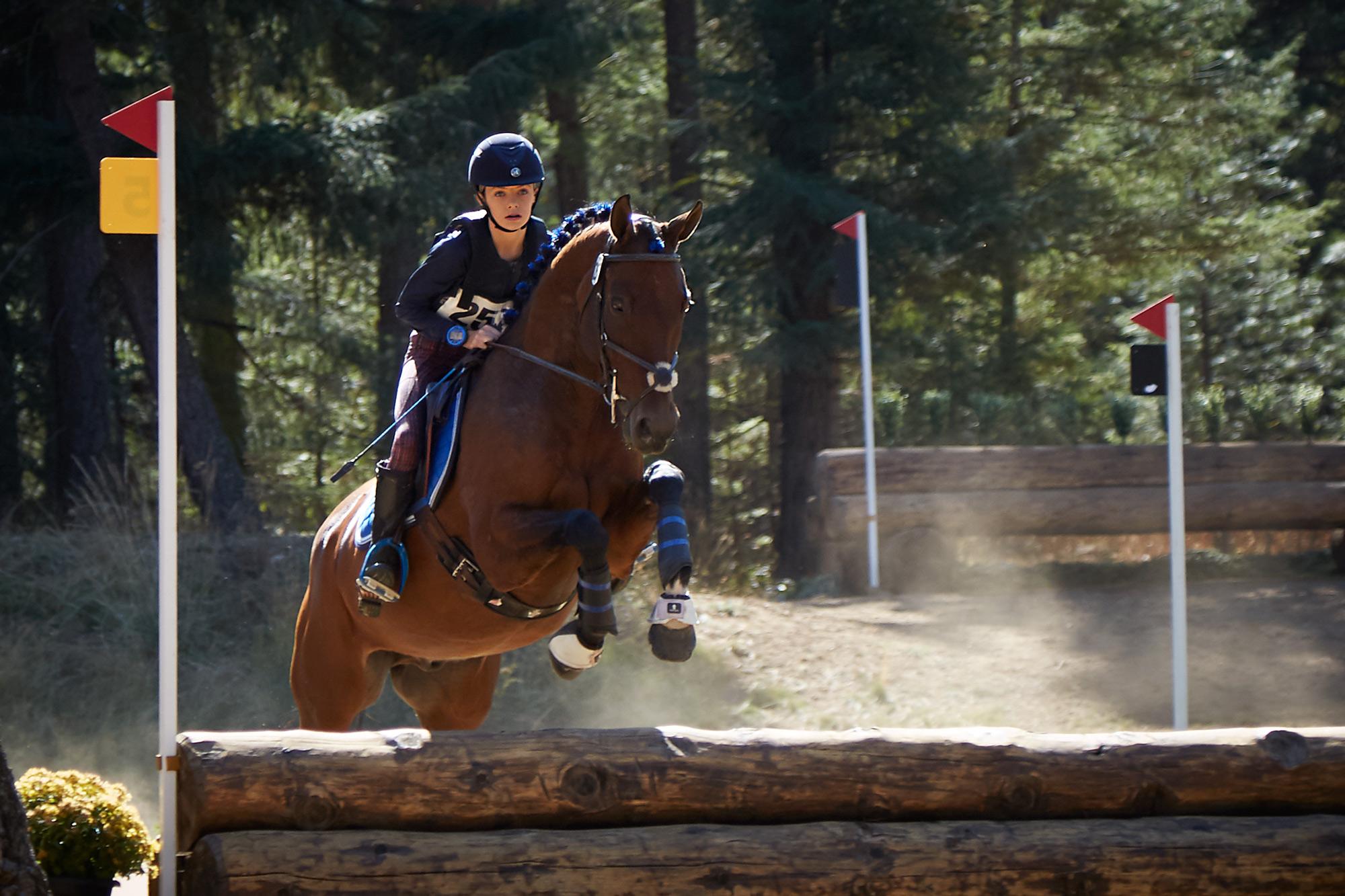092417_horse-show_085b.jpg