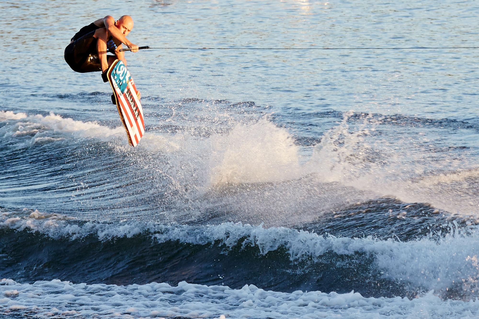 Aqua-bat_wakeboarders-minocqua-071715_206.jpg