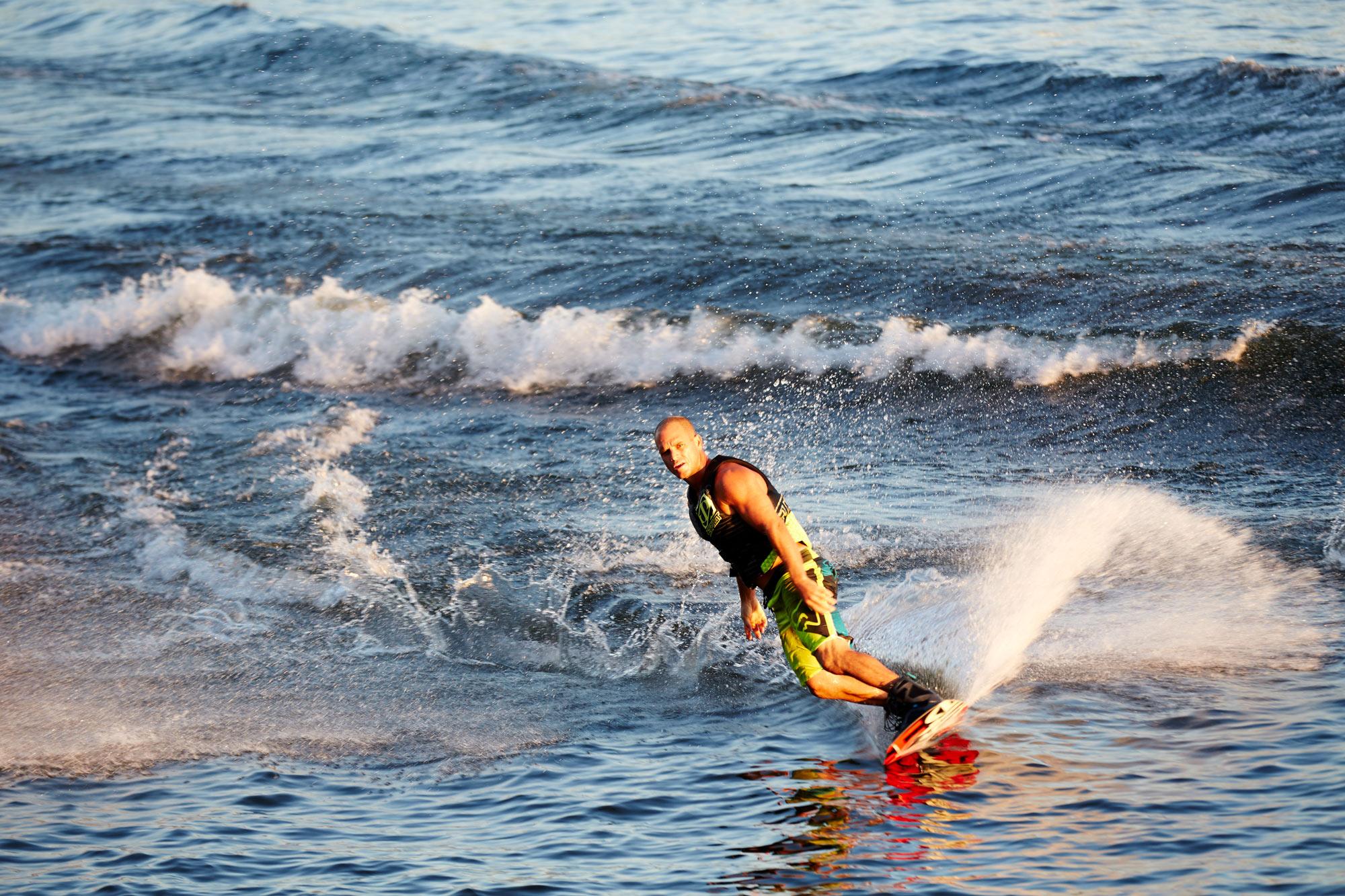 Aqua-bat_wakeboarders-minocqua-071715_268.jpg