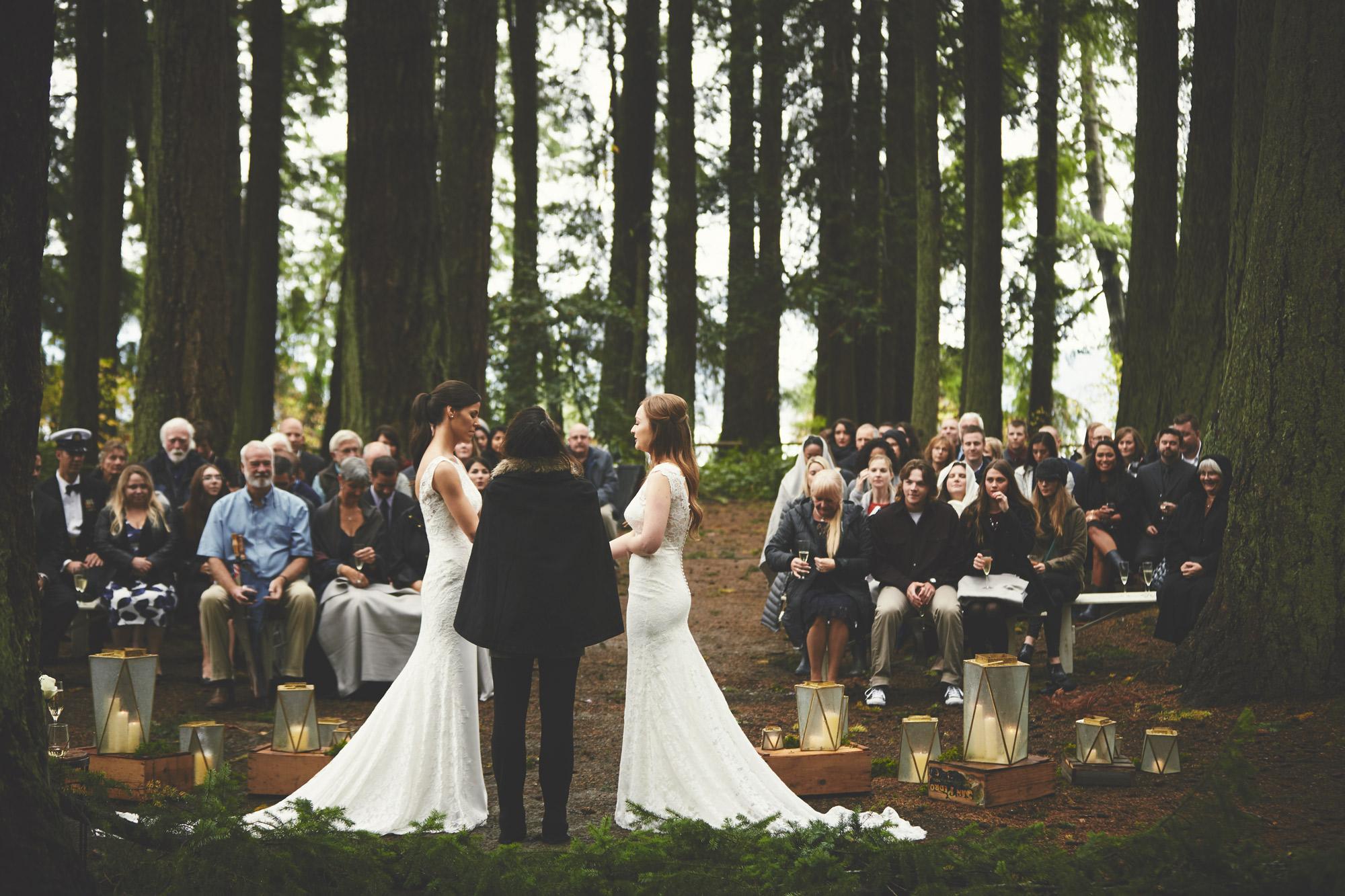 101616_jen-katy_wedding_1263.jpg