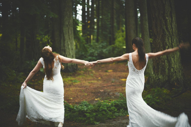 101616_jen-katy_wedding_1740.jpg