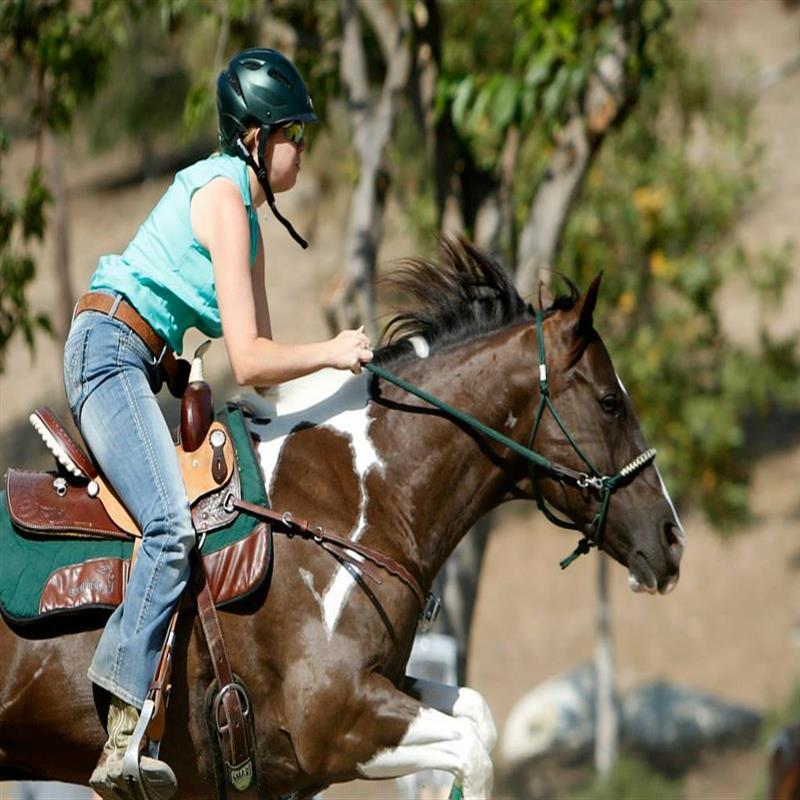 Jen Joines, Whittier, CA