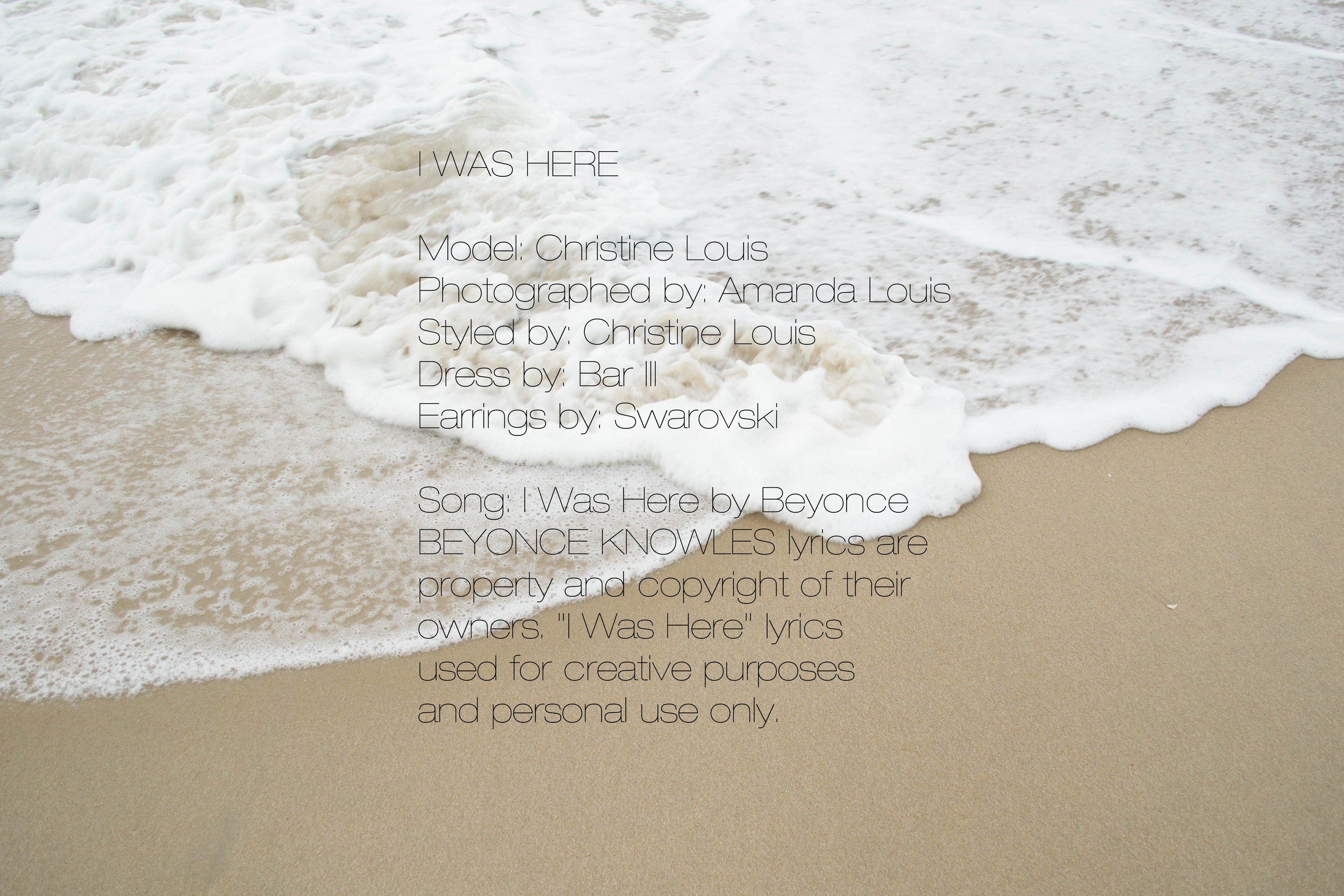 bk credits.jpg